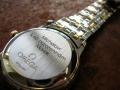 gravirovani_laserem_hodinky