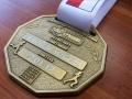 frezovani_medaile