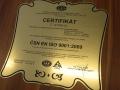 plastová-cedule-certifikt